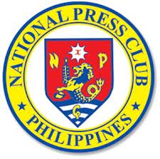 National Press Club of the Philippines
