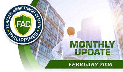 FAC-Philippines---Monthly-Update-FEB kl